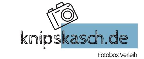 Knipskasch.de